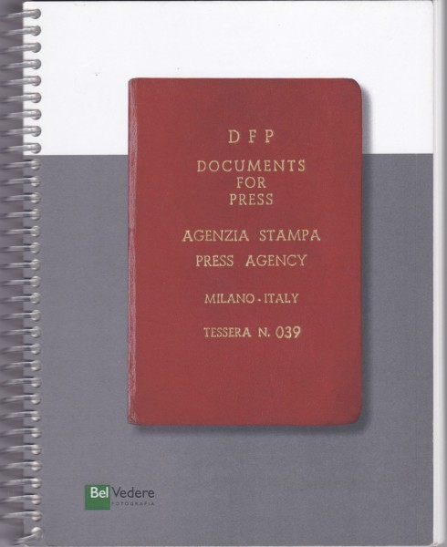 DOCUMENTS-FOR-PRESS